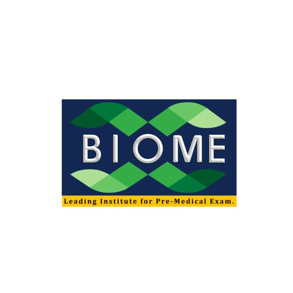 BIOME MEDICAL INSTITUTE | 08071289286