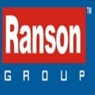 Ranson Civil Technologies Pvt Ltd logo