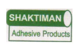 Shaktiman Packaging Pvt L