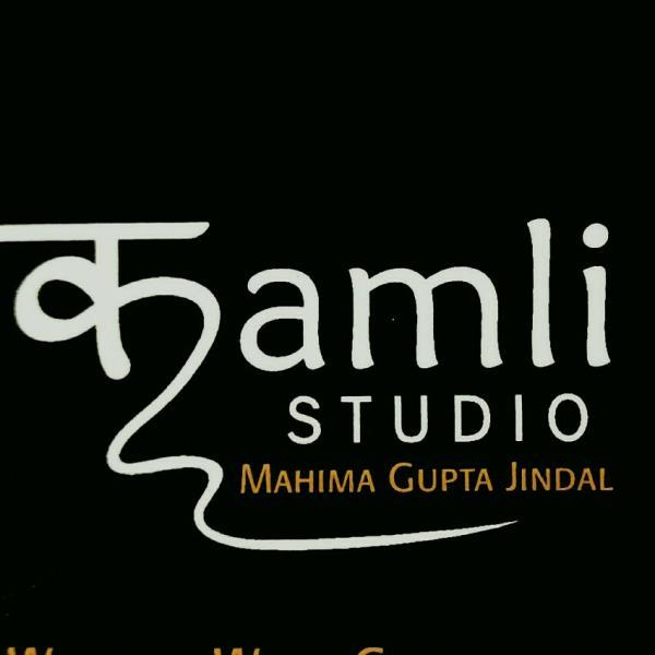 Kamli Studio
