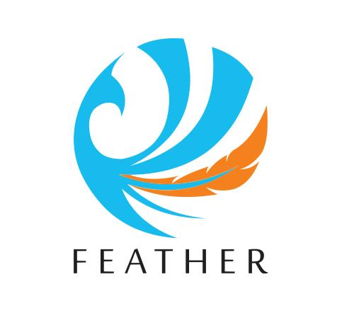 Feather Institute Of Fash