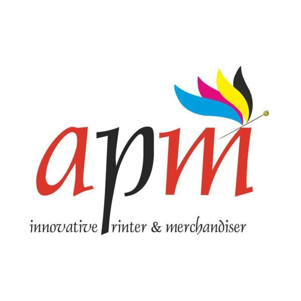 ASMI PRINT & MERCHANDISE