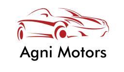 Agni Motors