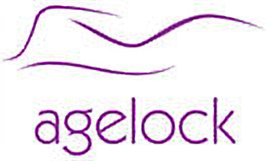 Agelock Skin Clinic