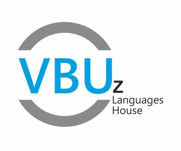 Vbuz Languages House