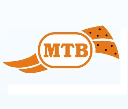 MTB Filter Industries logo