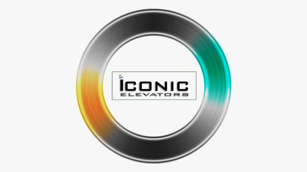 Iconic Elevators Pvt. Ltd.