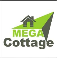 MEGA COTTAGE (Service Apartments)- 8015088555