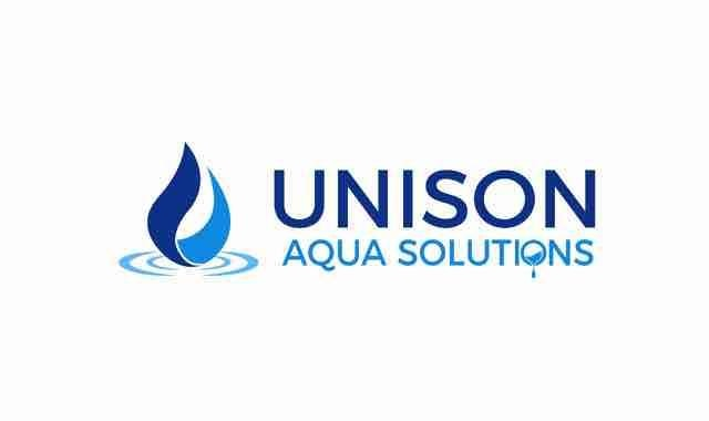Unison Aqua Solutions +91 9095326227 | We are one of the foremost