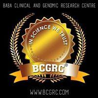 Baba Clinical & Genomic Research Centre