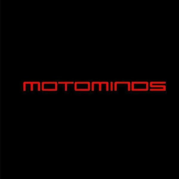 Motominds Car Decors