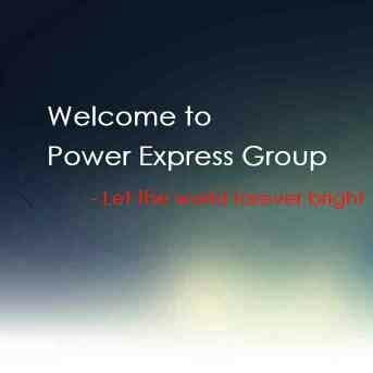 Power Express