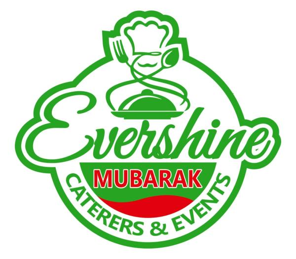 Evershine Mubarak Caterer