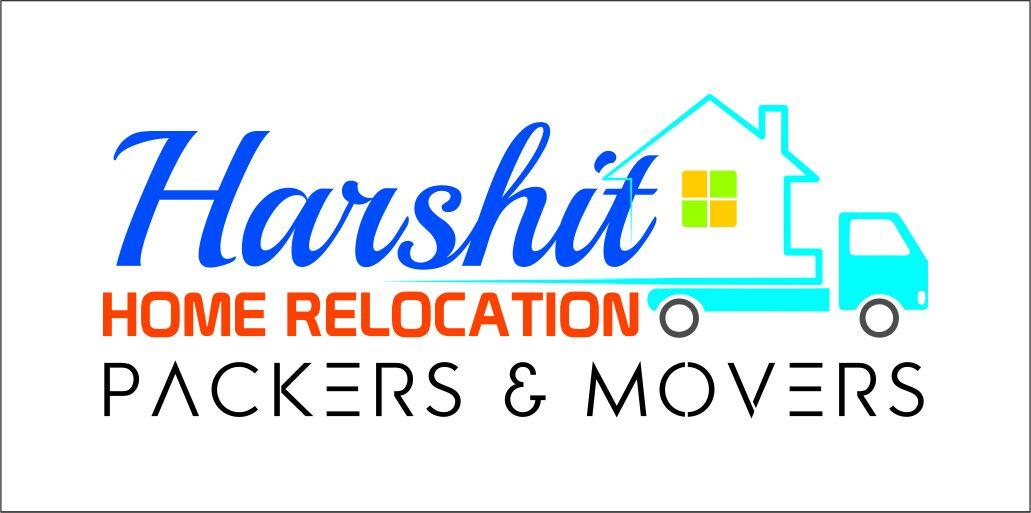 Harshit Home Relocation P