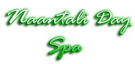 Naantali Day Spa