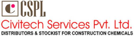 Civitech Services Pvt Ltd