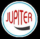 Jupiter Technologies Pvt Ltd