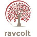 RAVCOLT