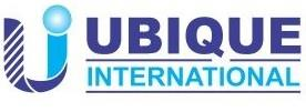 Ubique international - +9