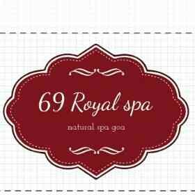69 Royal Spa