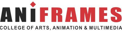 ANiFRAMES College of Arts