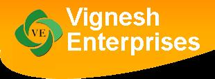 Vignesh Enterprises