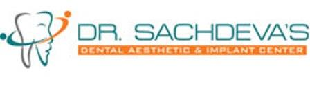 Dr Sachdeva Dental Clinic