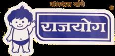 Agrawal Dairy