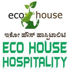 Eco House: Yeshwanthpur, Jalahalli, Jayanagar, Mathikere