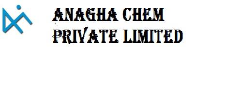 ANAGHA CHEM PRIVATE LIMITED