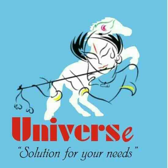 Universe Banking  & Finan