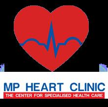MP Heart Clinic