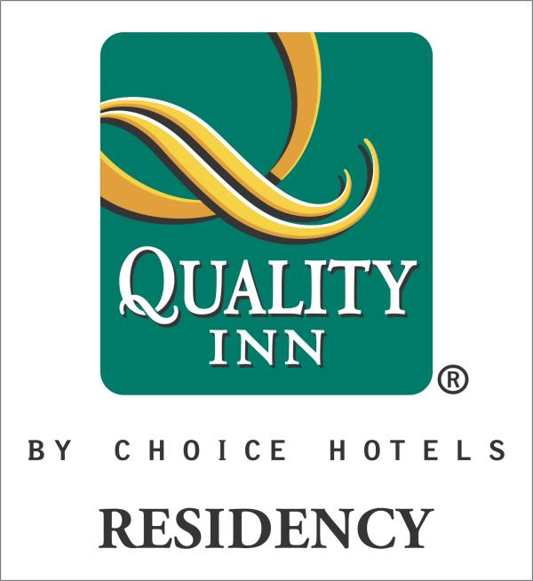 Quality Inn Residency