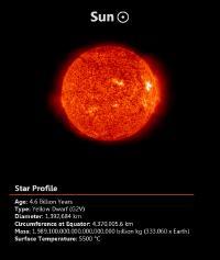 Nadi Astrologer Kapoor