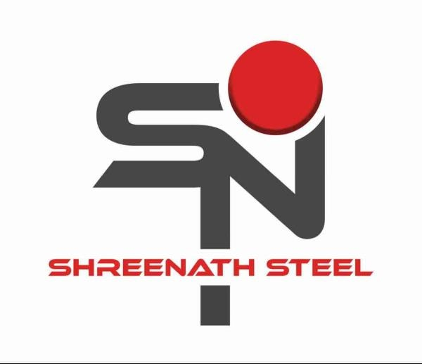 SHREE NATH STEEL     All