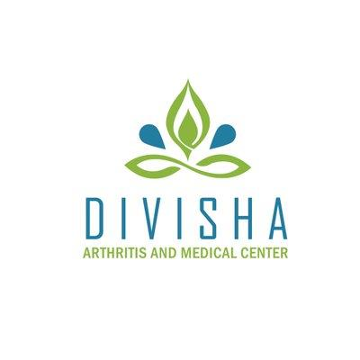 DIVISHA ARTHRITIS AND MEDICAL CENTER                                                                                                                                             Arthritis and Medical center