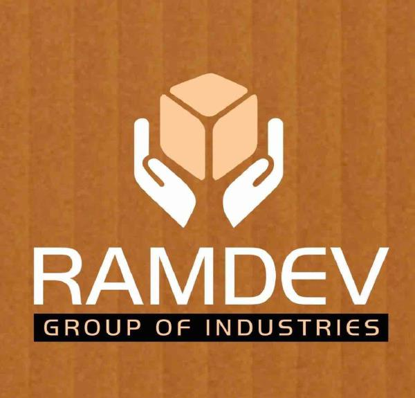 RAMDEV GROUP OF INDUSTRIE