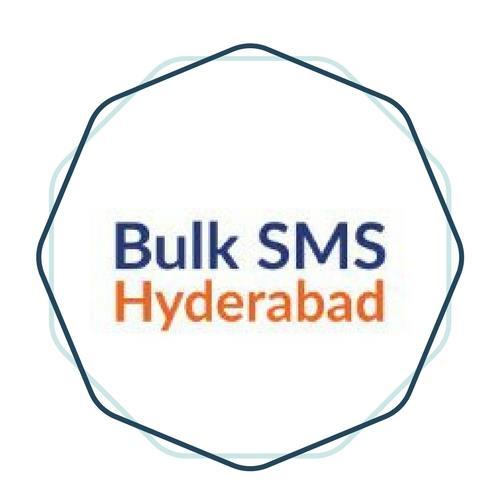 Bulk SMS Hyderabad  80088