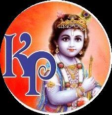 Kanhaiya Paridhan