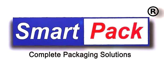 Smart Packaging Systems logo