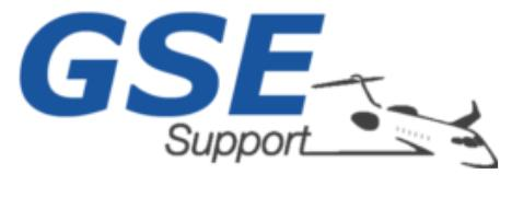 GSE Support India Pvt Ltd