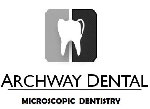 ARCHWAY DENTAL CARE