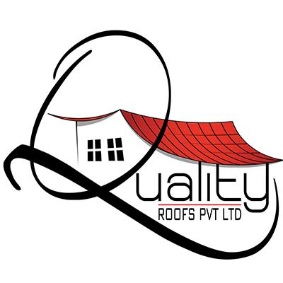 QUALITY ROOFS PVT LTD logo