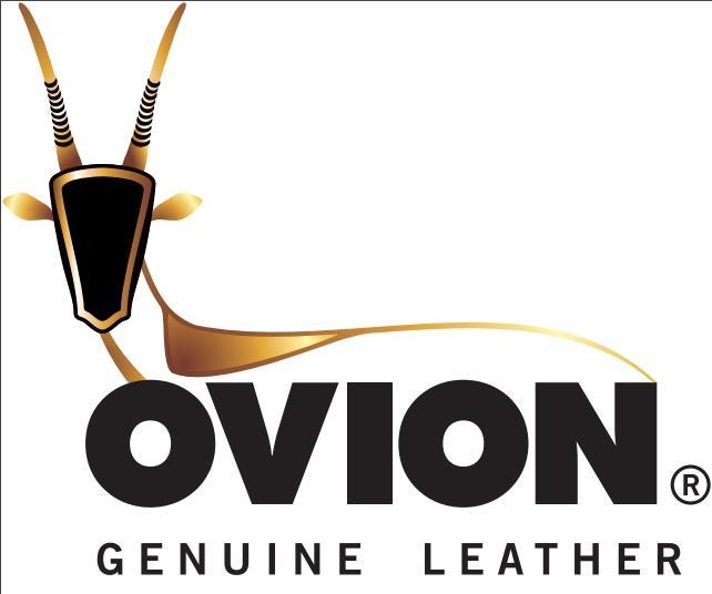 Ovion lifestyle pvt ltd