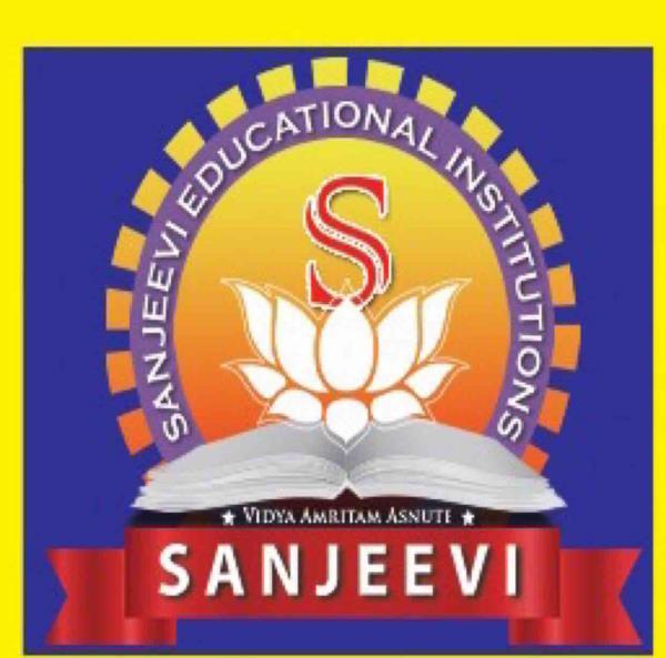 Sanjeevi IIT JEE & MEDICA