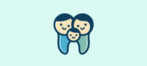 Srujan Dental Care Centre