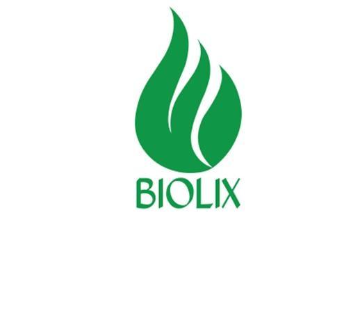 Biolix Technologies