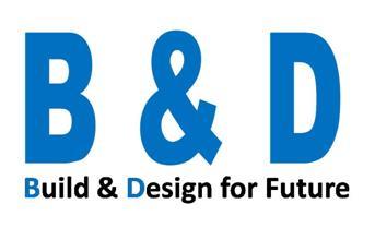 B&D Chairs