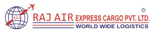 Raj Air Express Cargo Pvt