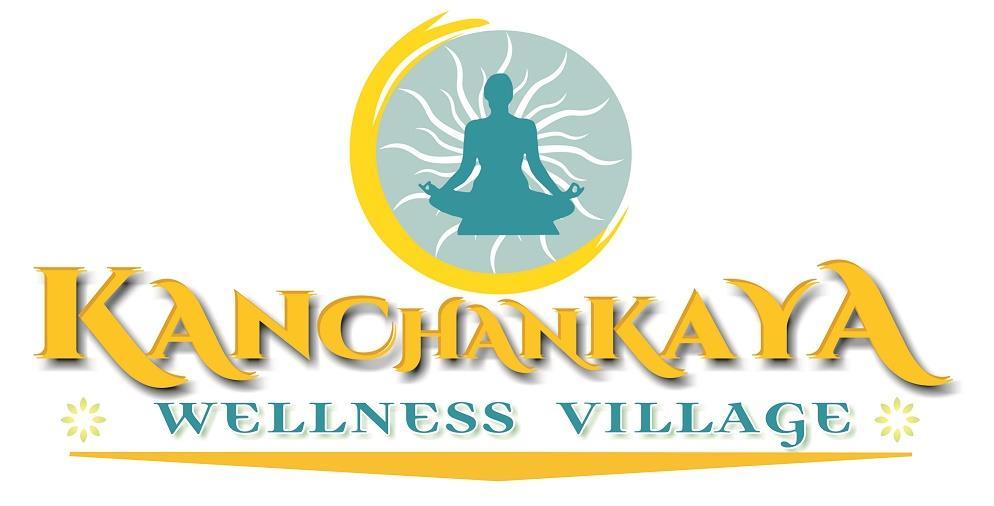 Kanchankaya Wellness Village
